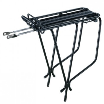 Багажник TOPEAK Super Tourist Tubular Rack (2016)