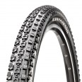 Покрышка Maxxis CrossMark 60 TPI Folding Single 27.5x2.1